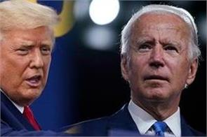 trump says biden s environmental plan will give freedom to polluting countries