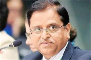 20 lakh crore may be lost to gdp this year subhash chandra garg