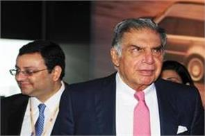 tata mistry s 70 year old relationship ends mistry may have to pay