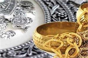 gold rises by rs 224 and silver by rs 620