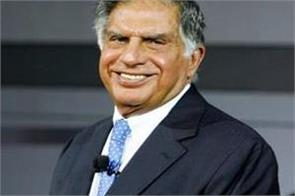 ratan tata joins the list of world s most admired men left behind