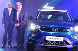 eesl purchase 250 electric vehicles tata motors and hyundai motor india