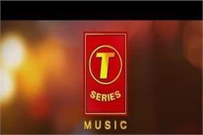 t series sent notice to many social video apps regarding copyright infringement