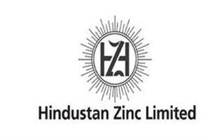 hindustan zinc to raise rs 4 000 crore through non convertible