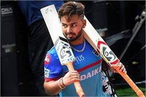 ipl 13 to be decisive for young wicketkeeper batsman rishabh pant