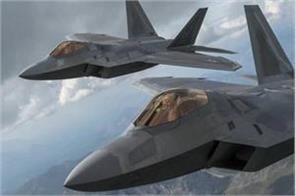 china lags behind us in making sixth generation aircraft report