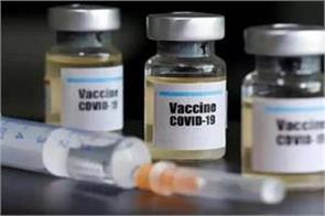 india 10 crore corona vaccine russia s rdif agreement dr reddy s