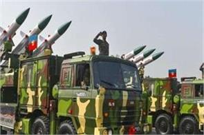 india will become self reliant in defense sector
