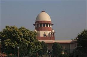 supreme court bans telecast of two episodes of sudarshan tv program  bindas bol