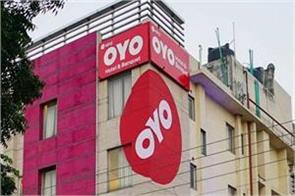 oyo india told employees quit jobs  or go on leave for 6 months