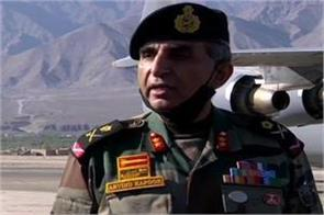 arrangement to teach china a lesson on lac completed indian army prepares