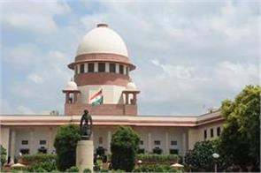 sc said workers are in serious crisis states to provide dry ration