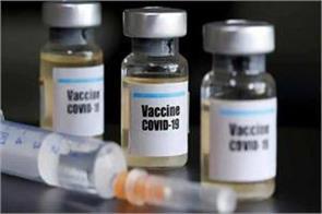 britain allows oxford to resume trial of corona vaccine astrazeneca