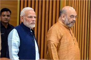 in a year two partners left the bjp