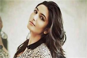 drug case kannada actress ragini dwivedi sent to five days custody