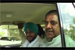 ajay chautala told deputy inld leader abhay about deputy dushyant
