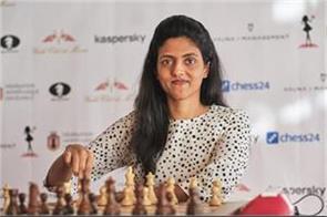 harika-dronavalli-interview-with-punjab-kesari