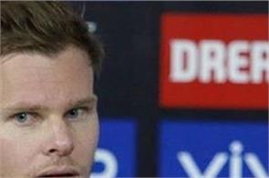 steve smith said  everything changed after cottrell had three sixes