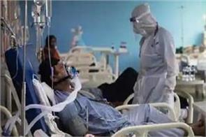 three more people came to kerala infected with new form of corona virus