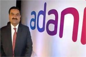 adani gets rs 1 838 crore highway project in kerala from nhai