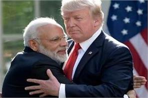 how far is it right to join hands and embrace politics
