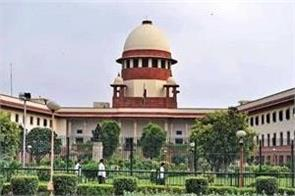 central government to fix a certain period for appointment of judges