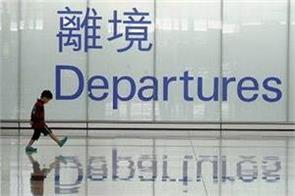 foreign companies leaving china in turn