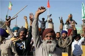 why modi and his advisers are insensitive to the plight of farmers