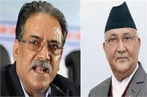 nepal stands at the crossroads of democracy