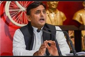 like america politics of lies and hate needs to be denied in india akhilesh