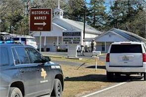 pastor killed 2 injured in texas church shooting