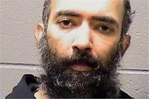 man hide in chicago airport for 3 months