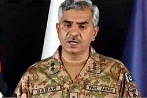 if pdm comes to rawalpindi we ll offer them tea dg ispr