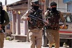 2 security personnel killed in pak terror attack