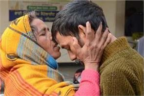 pakistan released indian prisoner