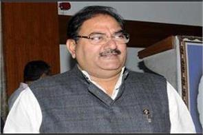 inld will create electoral atmosphere by organizing farmers mahapanchayat