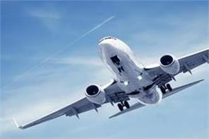 indian aviation industry to remain in deficit in next financial