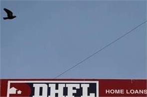 dhfl solution lenders choose piramal s bid