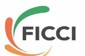 private sector is willing to cooperate with kovid 19 vaccination  ficci
