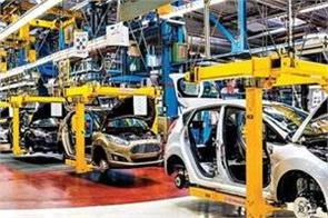 auto sector wants tax cuts on luxury cars in the budget