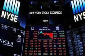 china will retaliate if new york exchange removes chinese companies