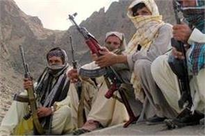 baloch insurgents chasing china in balochistan pakistan army helpless