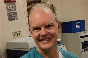 doctor dies 16 days after taking pfizer corona vaccine