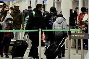 china imposes temporary travel ban on pakistan passengers