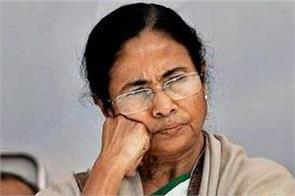 i will live for people and die for them mamata banerjee