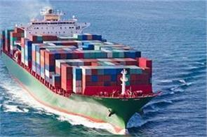 india s exports rose to 27 15 billion after two months in december