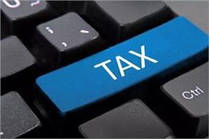 digital tax does not discriminate against american companies india