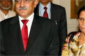 nepal s former pm parchanda to fly to mumbai for treatment of ailing wife