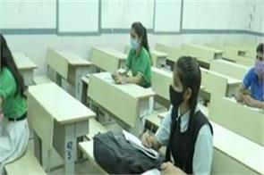 schools to open maharashtra for classes fifth eighth january 27