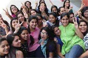 rsos 12th class result released check with this direct link